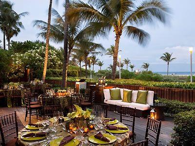 the setai miami beach miami weddings florida wedding venues 33139