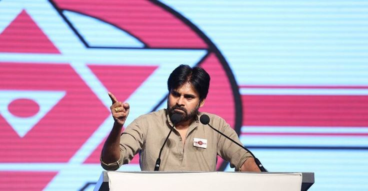 Taking his fans by surprise, Janasena Chief Pawan Kalyan confirmed that he had already come out of movies and will not be focusing on them for the time being. In other words, it will be a temporary retirement for Pawan Kalyan from movies for at least two years till the election season ends!  The actor-turned-politician is currently touring the Telugu states to meet and address his party activists.   #Featured2