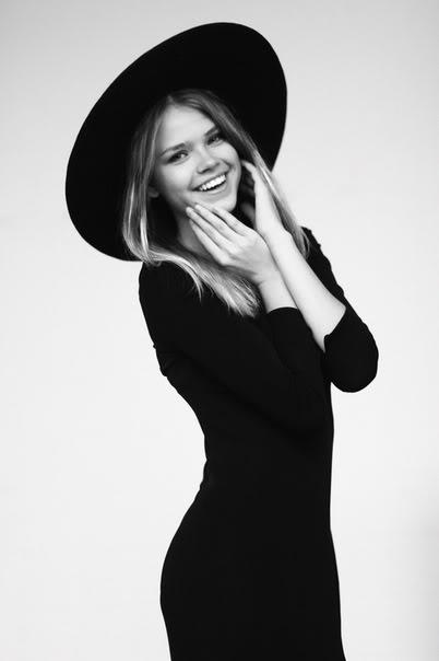 Anna Plotnikova