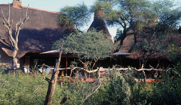 11SMDL-IM1002-makanyane-safari-lodge-1475