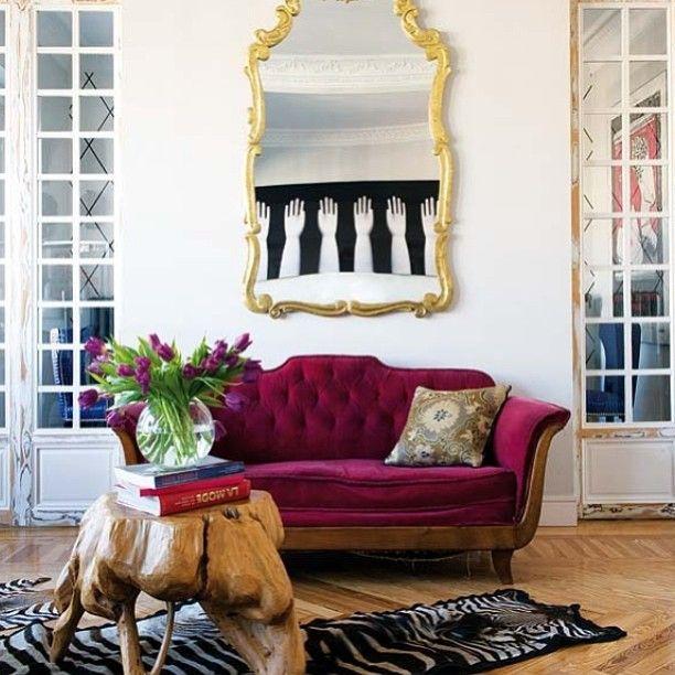 #интерьер #стиль #дизайн #подушки #цветы #ваза #диван #зеркало #окна #стекло #белый #instagram #interior #design #decor #pillow #mirror #soft #sofa #flowers