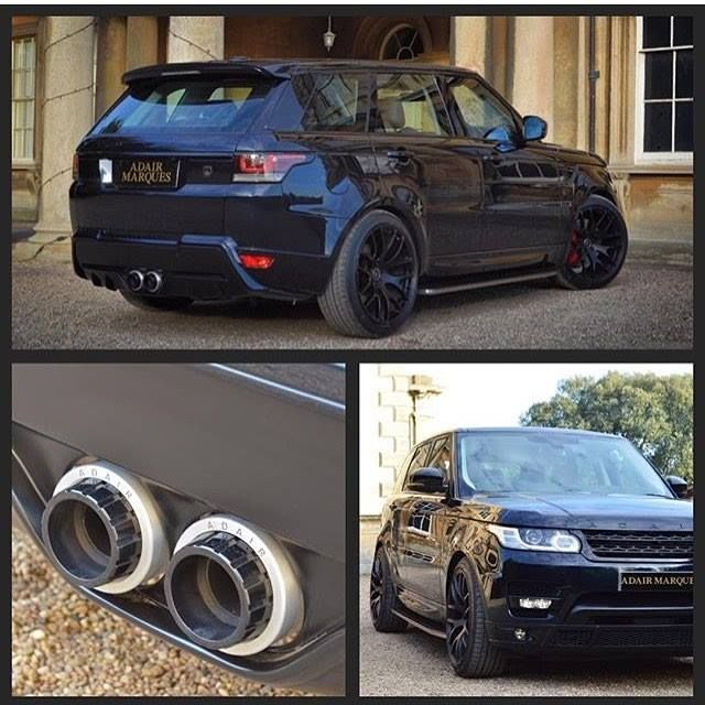 419 Best Land Rover Images On Pinterest: 17 Best Images About Rover Style On Pinterest