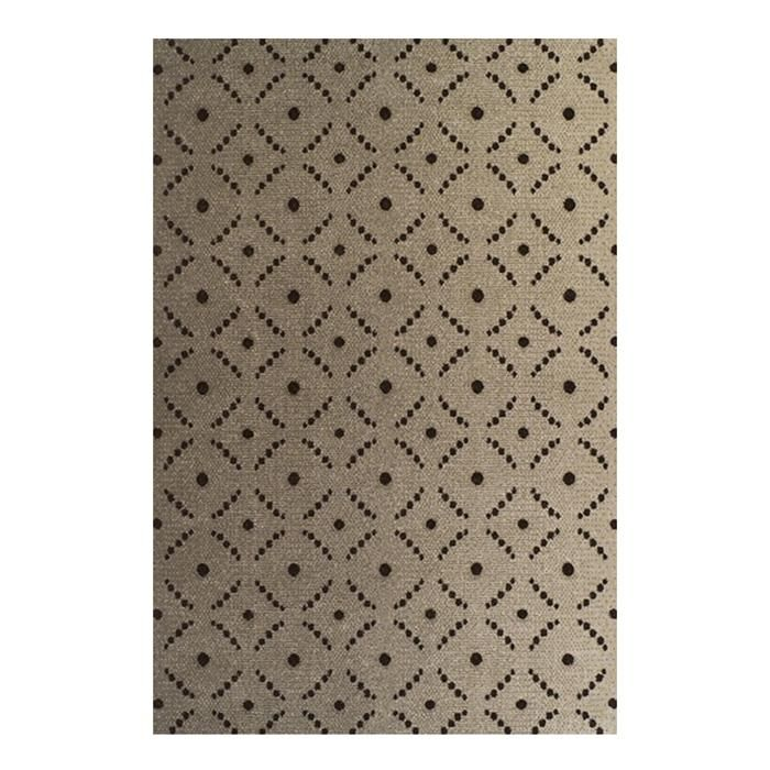 143 Best Images About Large Area Rugs On Pinterest Synthetic Rugs Nebraska Furniture Mart And