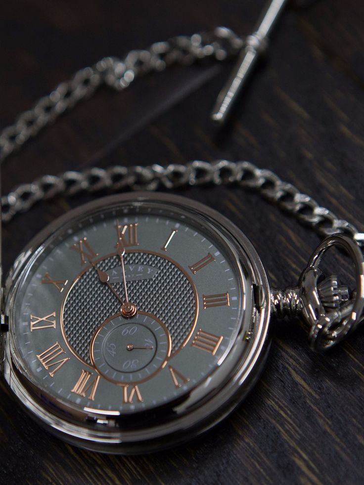 Check out our selection of Dalvey of Scotland pocket watches. A favourite gift for weddings, christenings and birthdays.