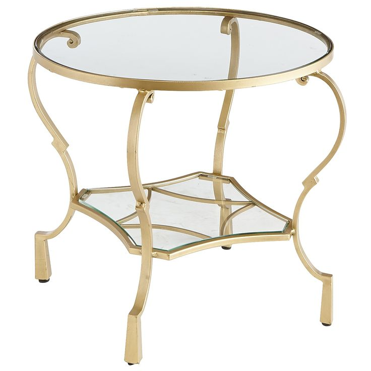 Oval Coffee Table Nest: 83 Best *Accent Tables > End Tables* Images On Pinterest