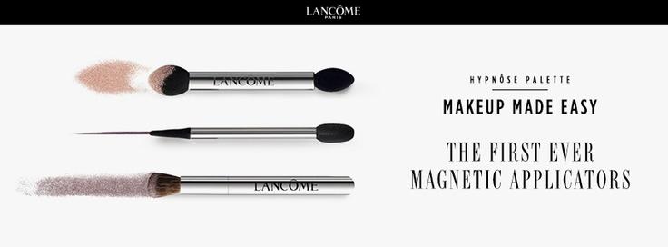 1000+ images about Lancôme Makeup on Pinterest ...