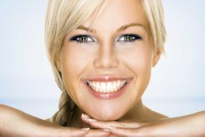 Keep Your Teeth Looking Good As New With Cosmetic Dentistry