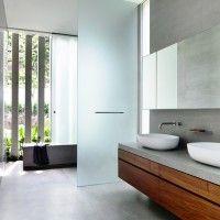 contemporary-singapore-architecture_240215_23