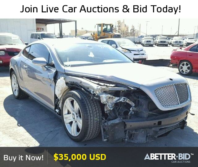 1000+ Images About Salvage Exotic And Luxury Cars For Sale