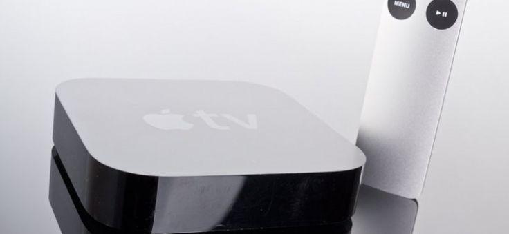 Apple TV İzlerken Yaşanan Sorunlar ve Sıkıntılar