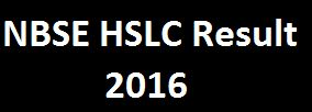 http://myresultnation.india.com/post/nbse-hslc-result-2016available-at-wwwnbsenagalandcom-64873
