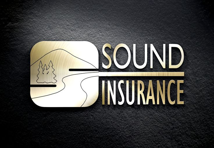 Pin by Sound Insurance Agency on auto_insurance_Seattle