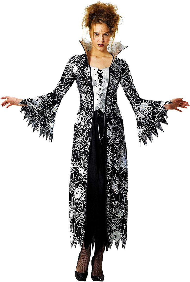 Ideen Für Halloween Kostüm
