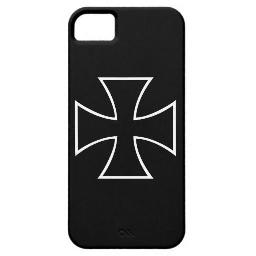 ==> reviews          Iron cross iPhone 5 case           Iron cross iPhone 5 case we are given they also recommend where is the best to buyDeals          Iron cross iPhone 5 case Online Secure Check out Quick and Easy...Cleck Hot Deals >>> http://www.zazzle.com/iron_cross_iphone_5_case-179795035534835221?rf=238627982471231924&zbar=1&tc=terrest