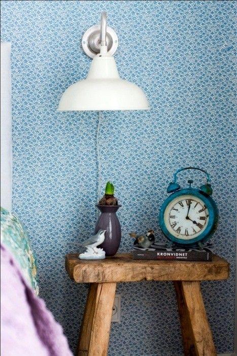Idee per comodini fai da te (Foto 38/41) | Design Mag