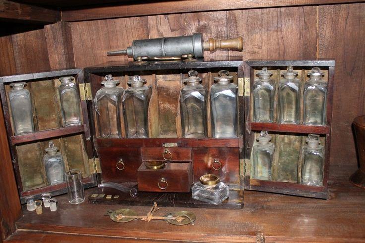 arsenicum 19e eeuw - Google zoeken