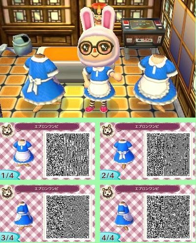 Kitchen Island Acnl 119 best animal crossing: new leaf images on pinterest | qr codes