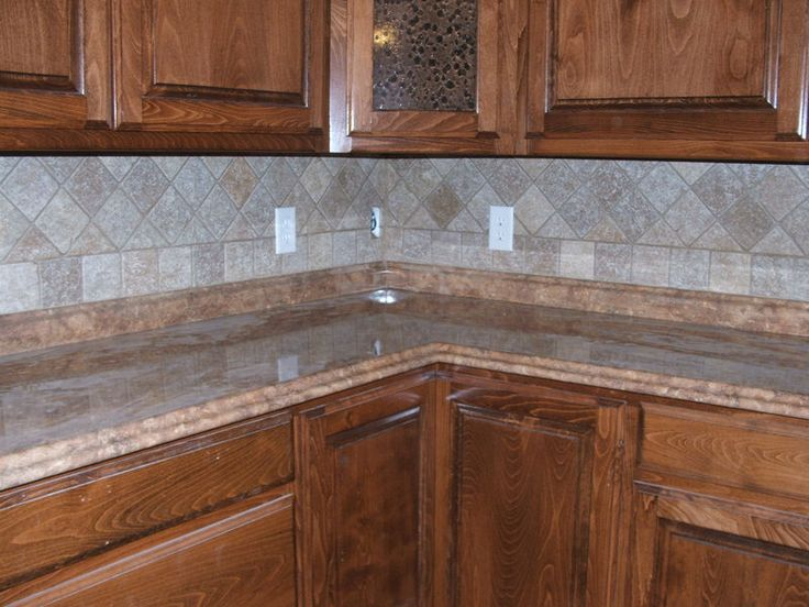 Formica Color Chart Kitchen Countertops : Best images about kitchen countertops on pinterest