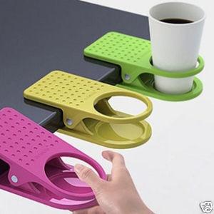 tolles badezimmer hitec webseite bild der deebadbcfaeefefd drink holder cup holders