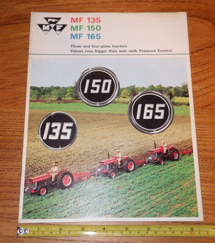 23 best Vintage // Tractors & Equip images on Pinterest | Old ...