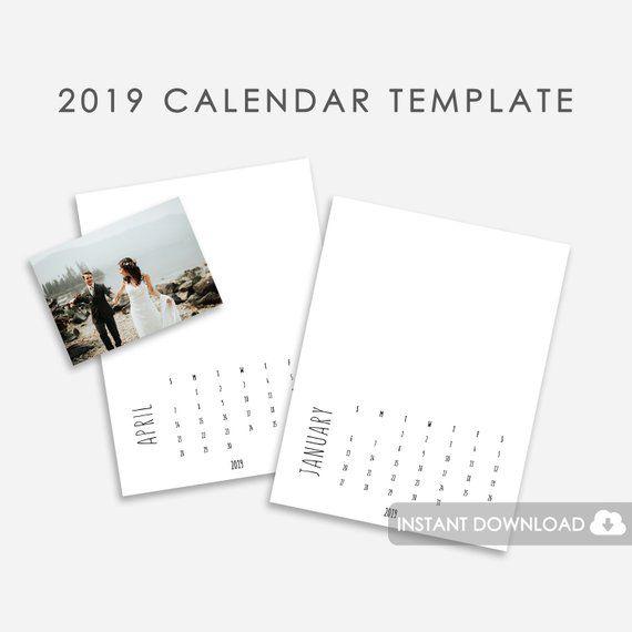 image 0 calendar inspiration Pinterest Calendar, 2019 calendar