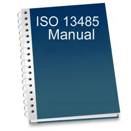 The ISO 13485 Manual describes the quality management systems structure which has been implemented to meet the ISO 13485:2003 Medical devices - Quality management systems - Requirements for regulatory purposes.