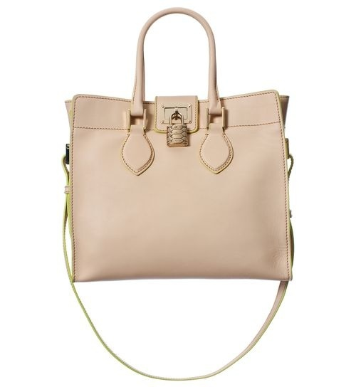 Roberto Cavalli florence bag,fashion Roberto Cavalli Handbags....