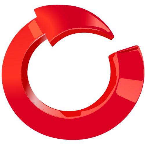 [Lösung]… Nur so geht Internet Marketing – Das macht Sie stark und unabhängig!   June 4, 2014, 5:45 pm   http://infospezial.com/loesung-nur-so-geht-internet-marketing-das-macht-sie-stark-und-unabhaengig/ Noch mehr Infos finden Sie auch unter http://vslink.de/gratisblogwerbung