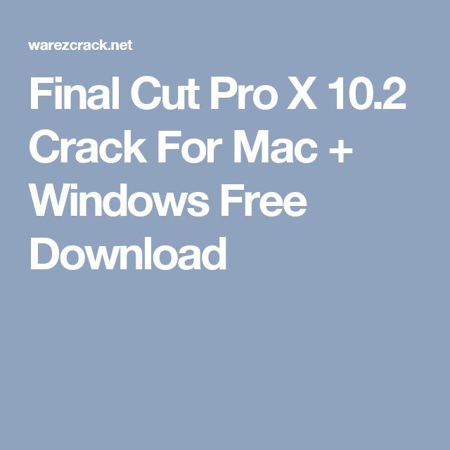 Sure Cuts A Lot 3 Mac Crack. confirmo Abatidor Escucha Lema corte
