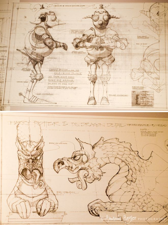 17 Best images about : Production Design : on Pinterest : Concept art, Disney art and Set design