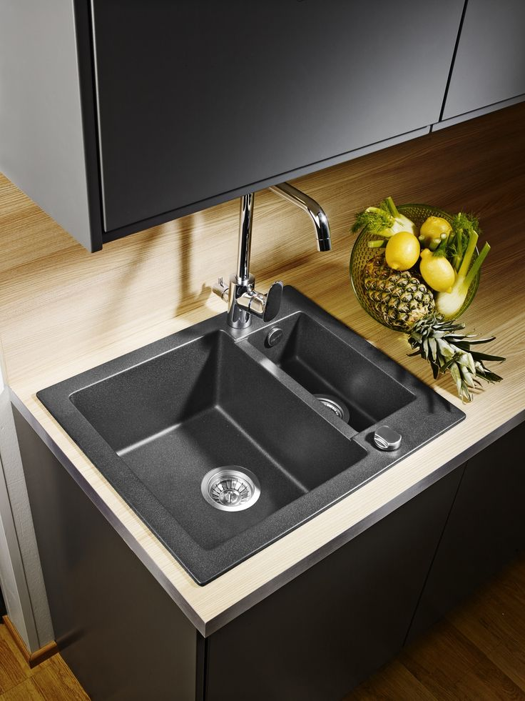 1000+ images about Altaat on Pinterest  Granite kitchen sinks, Hardware and