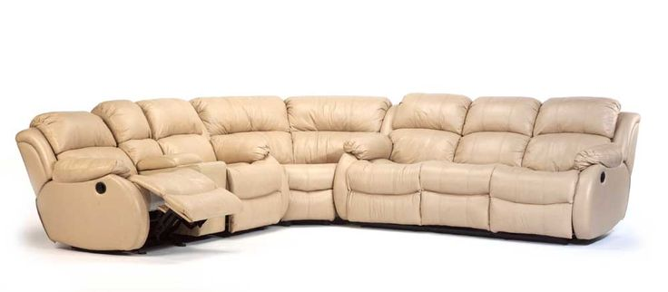 97 best reclining in comfort images on pinterest for Affordable furniture brandon