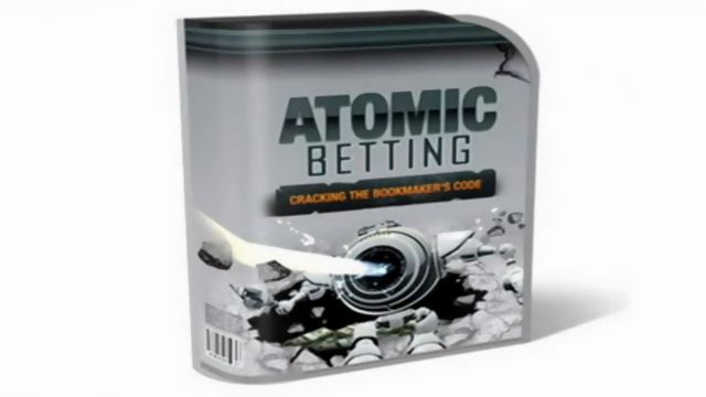 Secret Strategy Forces Bookmaker This secret strategy is not for experience bettors only ordinary bettors are already makingthousand of dollars from it, football betting tips accumulator and its getting bigger. Premiership Football Betting, Predictions And Betting Tips, Free Betting.