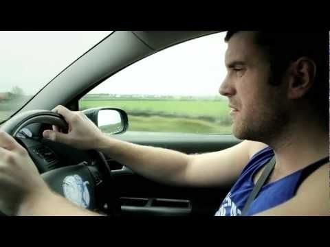 Glitch, short film made in Ireland-worth a look!