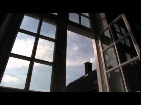 Ela gia apopse Έλα για απόψε (Χρ.Χαιρόπουλου) 1985