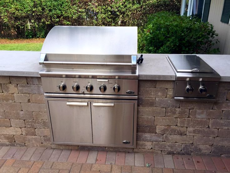 outdoor kitchen designs chicago 217 best patios amp pits chicagoland area images on 208