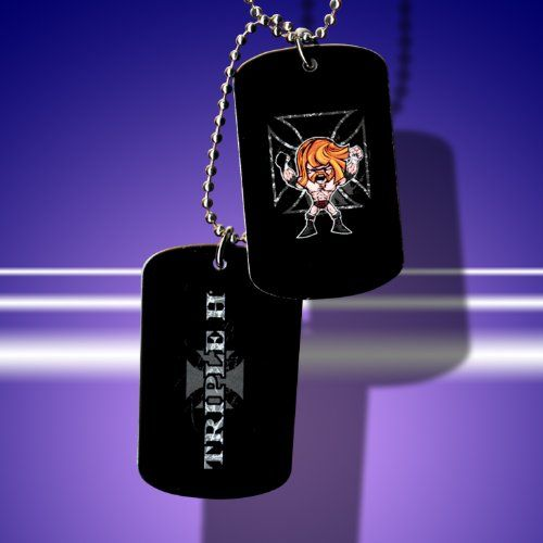 Chrome Plated Metal Small Pet Id Dog Cat Tag Zodiac: 1000+ Ideas About Dog Id Tags On Pinterest