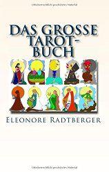 »»» Es gibt viele Tarot-Legesysteme. Meist ist eines dabei, das zum eigenen Problem passt...    #tarot