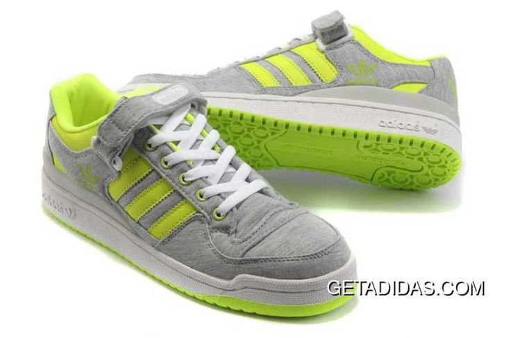 http://www.getadidas.com/gray-green-with-white-shoelace-mens-adidas-forum-lo-easy-travelling-special-offers-dropshipping-hyper-topdeals.html GRAY GREEN WITH WHITE SHOELACE MENS ADIDAS FORUM LO EASY TRAVELLING SPECIAL OFFERS DROPSHIPPING HYPER TOPDEALS Only $80.38 , Free Shipping!