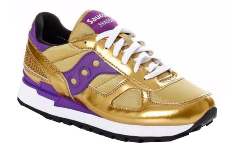 Scopri le migliori firme per il tuo #outfit #casual, tante #idee per essere sempre alla #moda, #scarpe #sneakers scoprile su www.parmax.com
