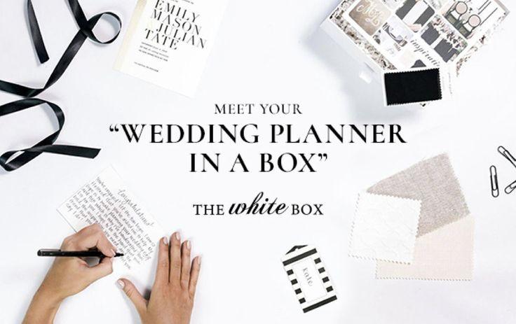 Wedding Planning On A Budget Ideas: 1000+ Ideas About Wedding Budget Checklist On Pinterest