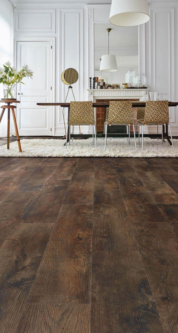 25 Best Vinyl Flooring Ideas On Pinterest Vinyl Plank