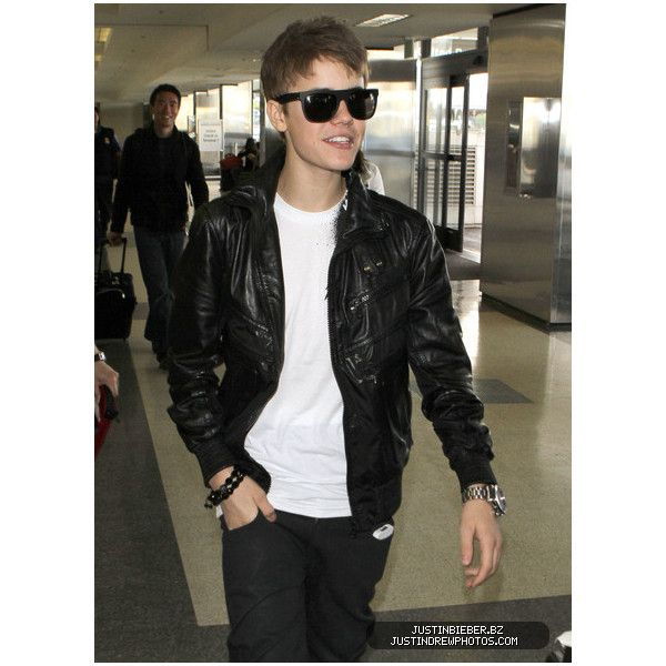 An image of Justin Bieber ❤ liked on Polyvore featuring justin bieber