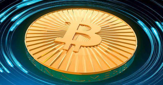 Bitcoin. So di non sapere. Pubblichiamo un post di Stefano Capaccioli, dottore commercialista e presidente Assob.it
