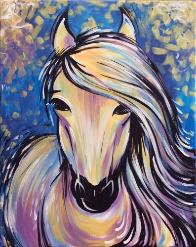 best 25 horse paintings ideas on pinterest horse art