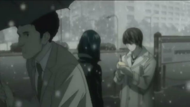 Select Your Episode From Death Note Movie 1 Anime In High Quality With English Dubbed Online For Free Or You Can Download 480p