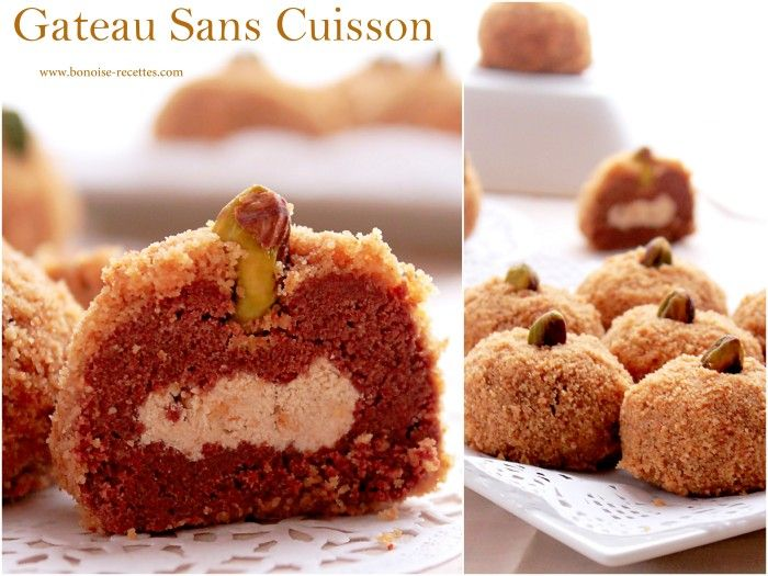 106 best gâteau algérien images on pinterest | biscuits, candy and