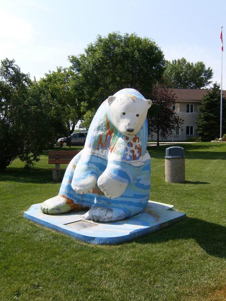358 best Winnipeg images on Pinterest North america, Canada travel - copy manitoba birth certificate application
