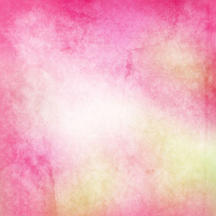 Фиолетовые и малиновые фоны. Брызги Краски Фон