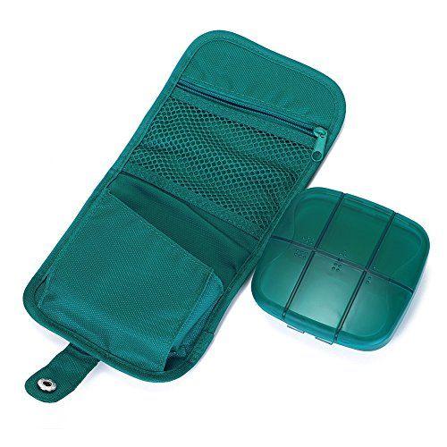 ARINO 携帯救急セット 救急バッグセット メディカルポーチ ファーストエイドキット 緊急応急セット 防災セット 携帯ポーチ入 救急箱 家庭 職場 アウトドア等応急処置セット 軽量 コンパクトの価格比較